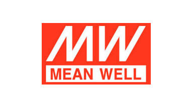 https://www.meanwell.com/