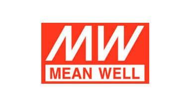 https://www.meanwell.com/
