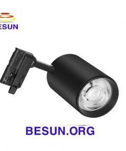 đèn led thanh ray T09