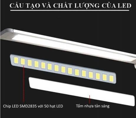 cau-tao-chip-led-den-ban-hoc-sinh-BTB-856