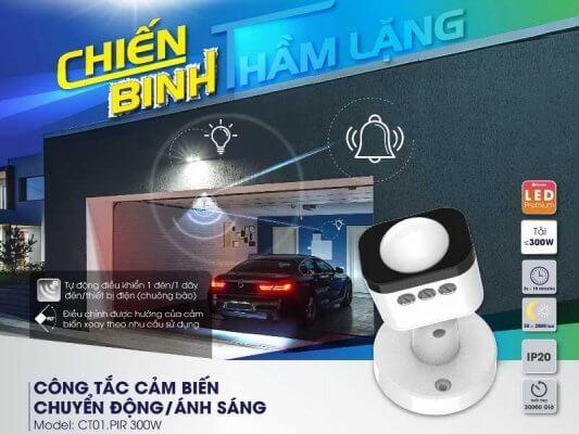 Cong-tac-cam-ung-hong-ngoai-Rang-Dong-CT01